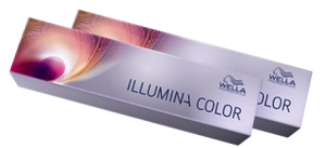 illumina_color_item